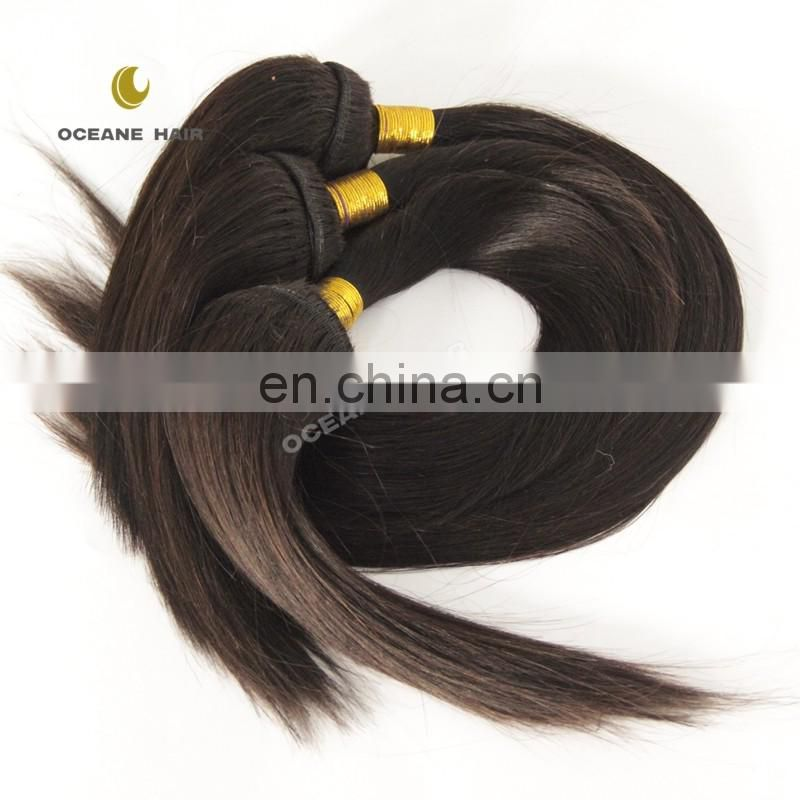 wholesale price best grade thick soft virgin 9a mink brazilian braid in weave braid in bundles