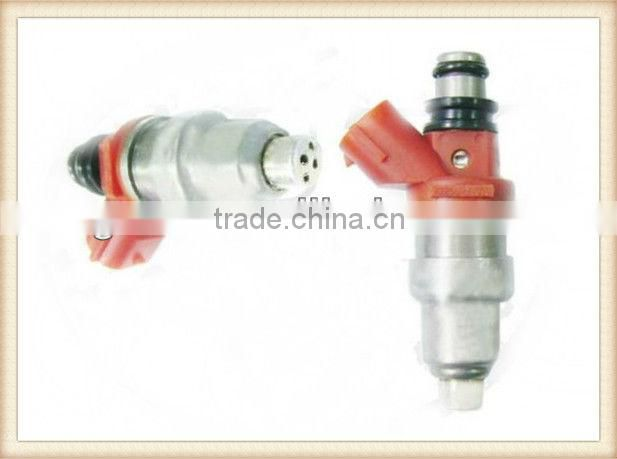 DENSO Fuel Injector/injection Nozzle for Toyota Camry 1997