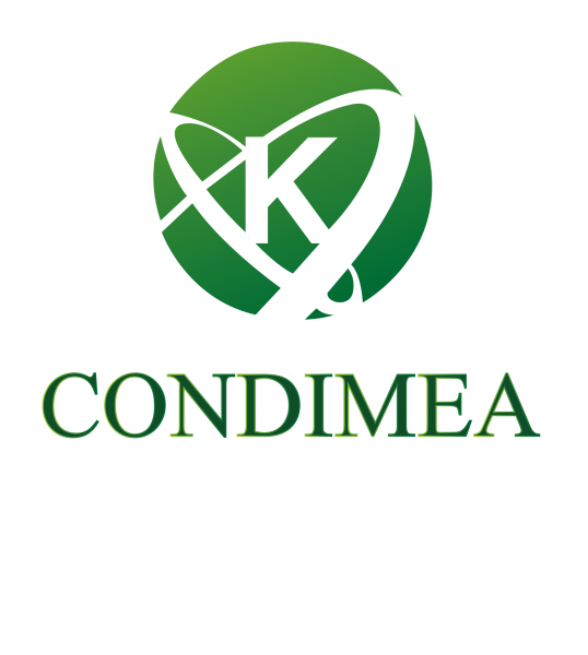Shenzhen Condimea New Decoration material co.,ltd
