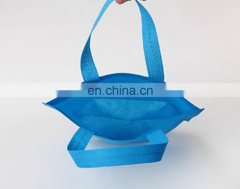wholesale HDPE Cloth Bags