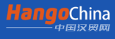 Wuhan chufeng xiangyun electronic commerce service co. LTD.