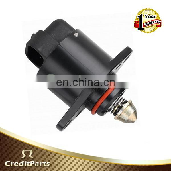 Auto Engine Idle Air Control 93 740 918, 93740918 C16/30 C1630 Idle Air Control Valve For Daewoo Matiz