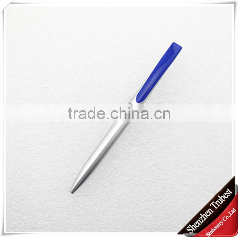 Promotional Plastic pen , hotel promotional pen , high quality promotion pen for office and school