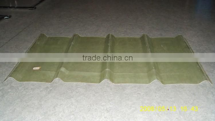 insulated roof sheets prices low price, types of roof covering sheets, building material roof tile