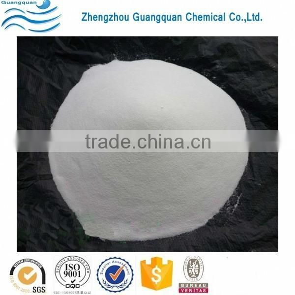 HS Code 39041000 High Quality LG PVC Resin of Plasticizer from China ...