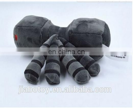 Eco-friendly Halloween Toys Halloween Trick Spider Toy