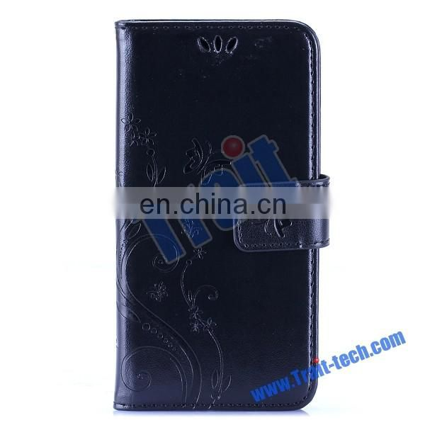 New Arrival Mobile Phone cover for HTC One 2 M8 Mini