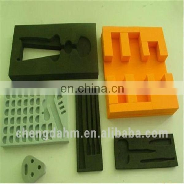 Eva Foam Packing Material
