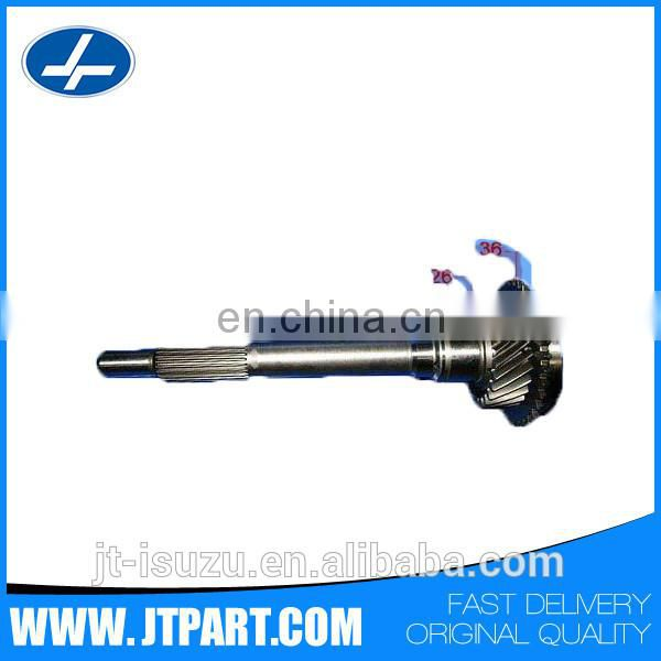 FORD_TRANSIT_PETROL_TRANSMISSION_INPUT_SHAFT_OEM.jpg