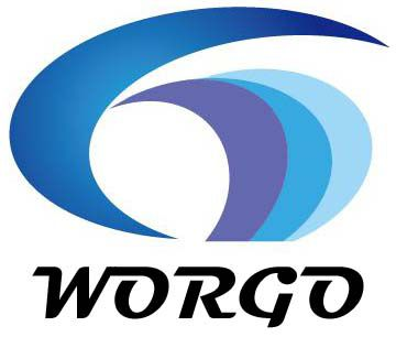 WORGO INDUSTRY CO., LTD
