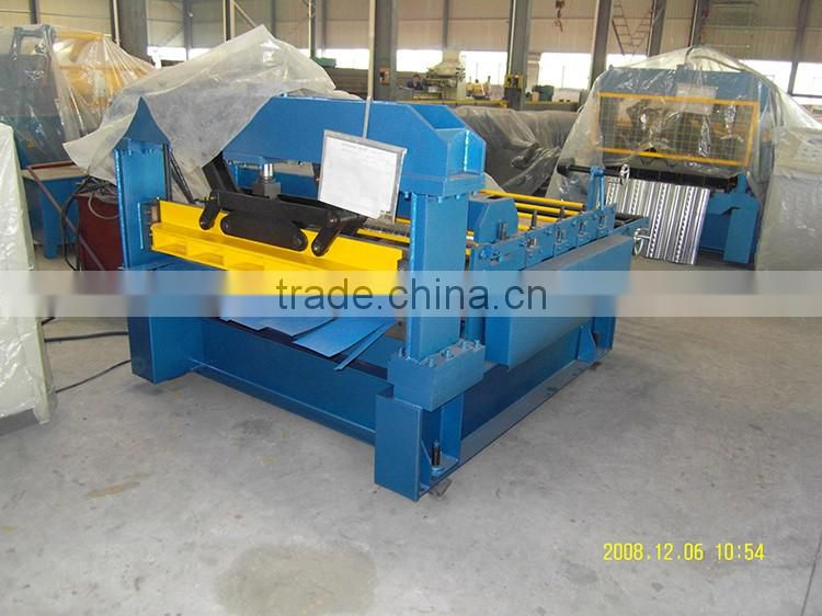 slitting line cut to length, professional slitting machinery, panel steel coil slitting machine