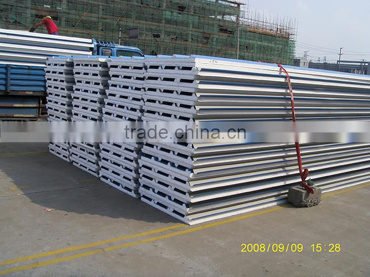 color coated sheet professional colored roofing sheets coil building steel
