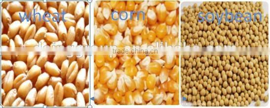 best vertec grain dryer| sukup grain dryer| grain bin dryers