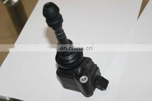 Ignition Coil 77250003