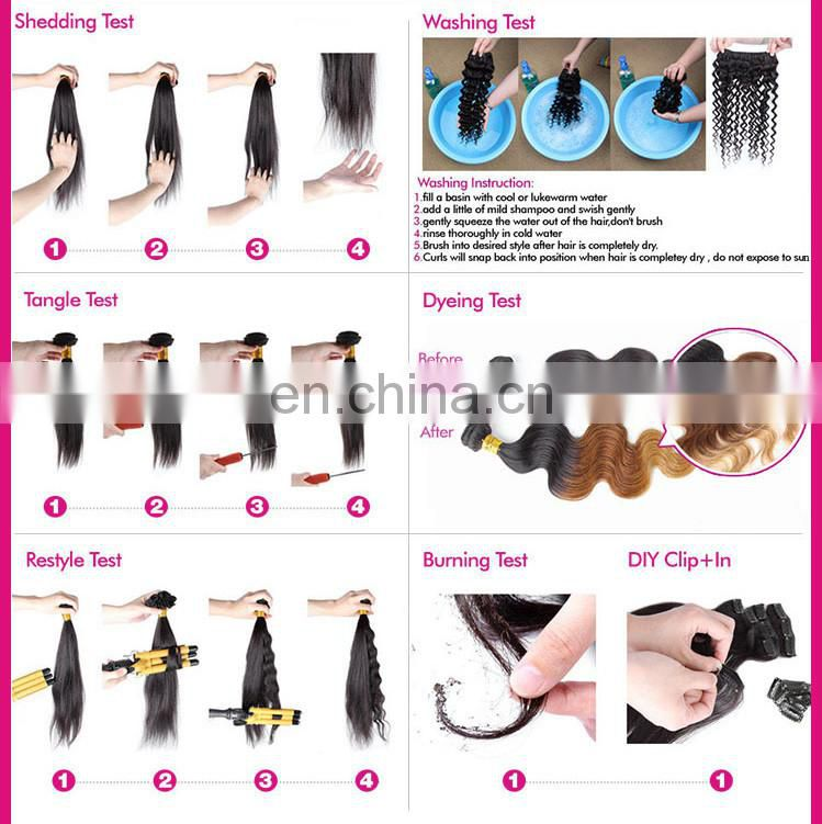 Hot Wholesale Human Hair Silk Base Closure Middle Part In Deep Wave Virgin Remy Hair Cuticle Intact Hair