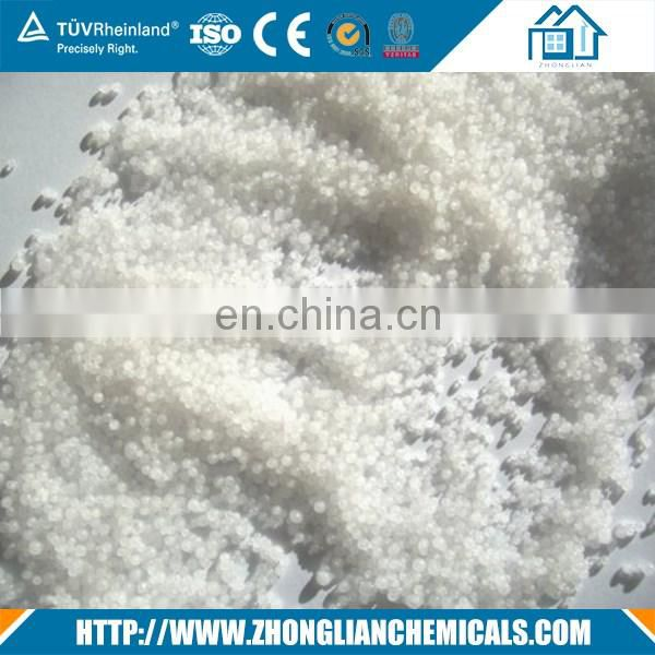 Caustic Soda Flakes/caustic soda/ sodium hydroxide 99% 96% 90%