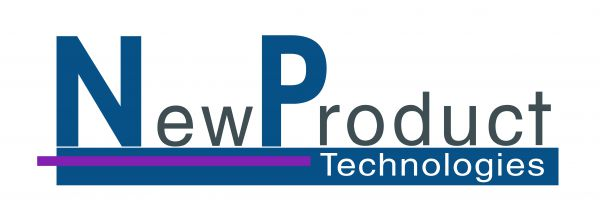 Shanghai New Product Technologies Ltd.