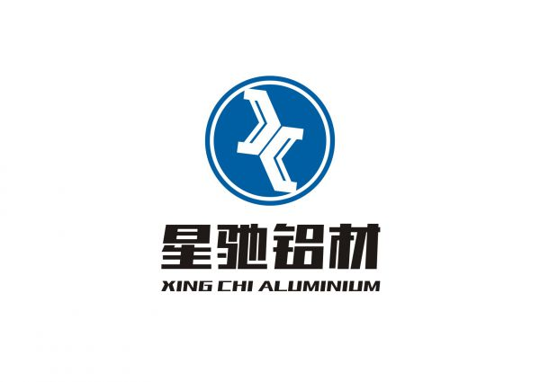 Foshan xingchi aluminum co., LTD.