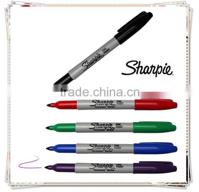 high quality marker pen , surgical marker pen , oil based marker pen