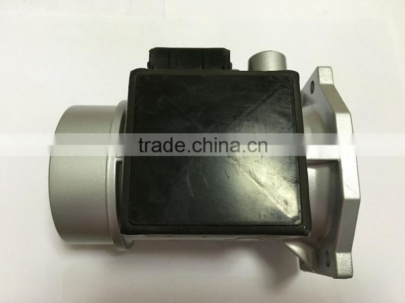 Air Flow Meter for Auto VG30E VG30T RB20E RB20T RB20D OEM# 22680