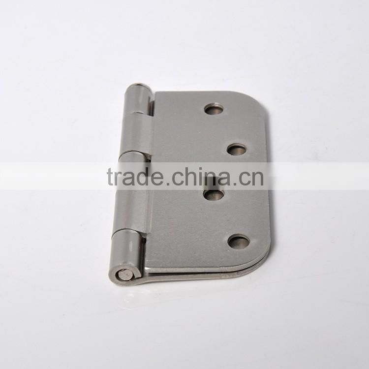 square bed box hinge as cheap items to sell