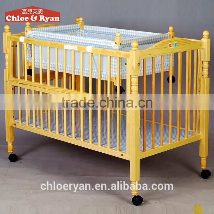 Alibaba China Babies Bed With Swing Bag Inside Baby Bag Bed Baby