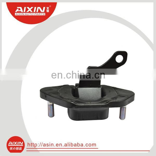 50850-TAO-A01 for Japanese cars rubber metal parts suspension engine mounting