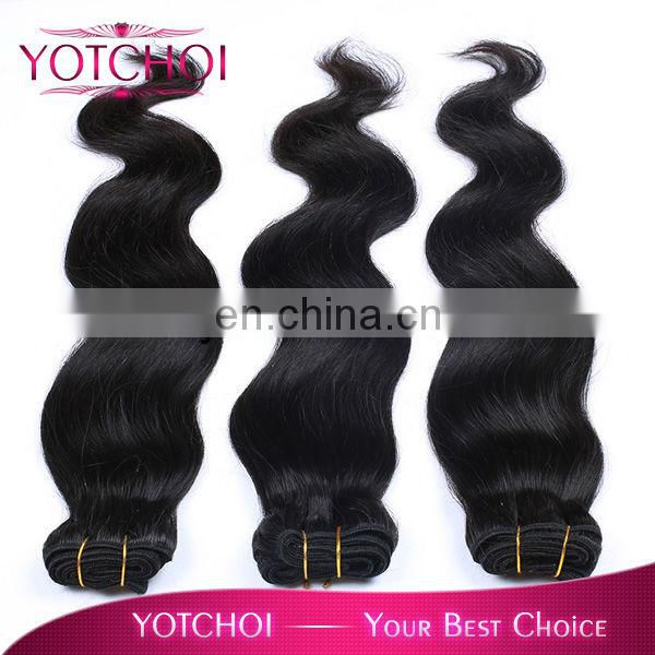 2013 hot sale factory cheep price super high quality cheap and 100% human virgin brazilian hair waving