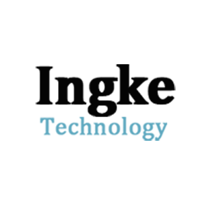 Ingke Technology Co.,Ltd