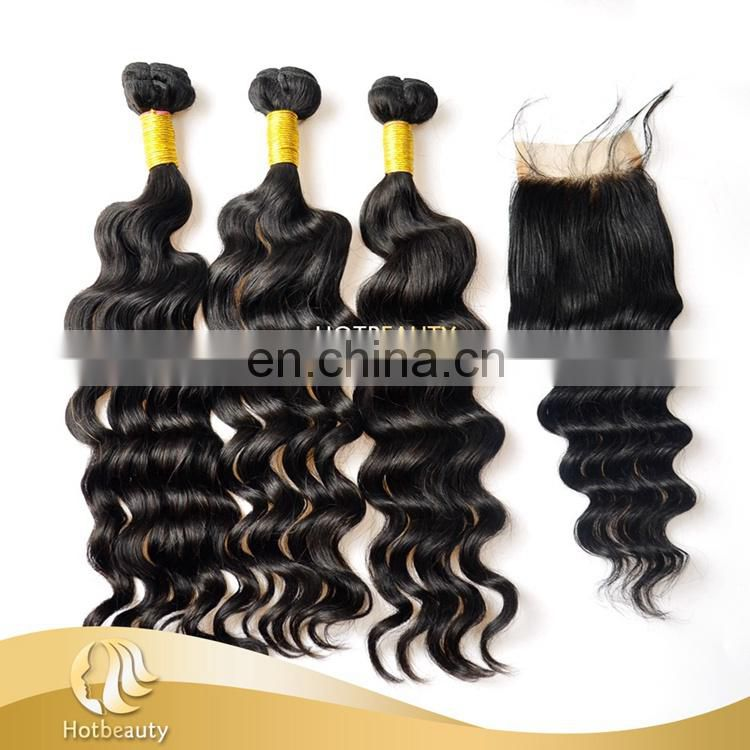 wholesale china aliexpress straight human hair weave,hot new hair styles, virgin brazilian malaysian hair wholesale