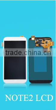 China supplier wholesale China mobile lcd for iphone 6s plus, original quality for iphone 6s plus online shopping