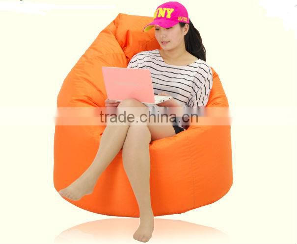 Admirable Suitable Bean Bag Chairs Bulk For Your Colorful Life Outdoor Squirreltailoven Fun Painted Chair Ideas Images Squirreltailovenorg