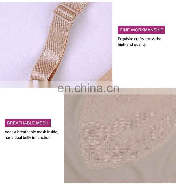 China Factory Popular Sweet Girl Strap Sexy Photos Fat Women Fashion Corsets