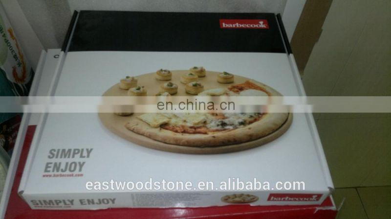 Pizza stone hot selling