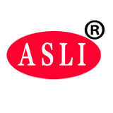 Ai Si Li (CHINA) TEST EQUIPMENT CO.,LTD