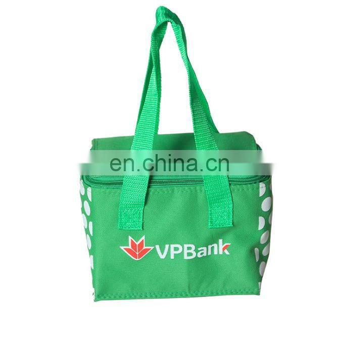 cooler bag for medicine