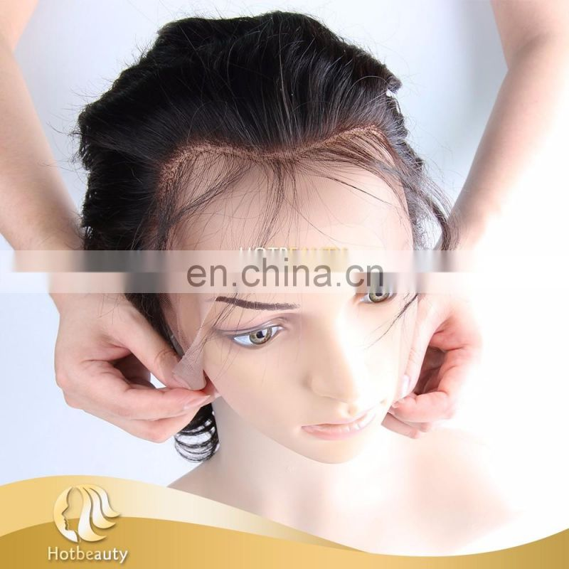 hair bundles with silk closure frontal ear to ear lace frontal with bundles