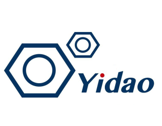 HANDAN Yidao Metal Products CO,LTD