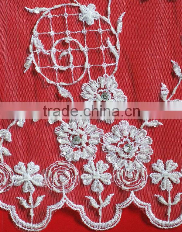 Handwork Embroidery Designs