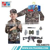 Cool items military clothes cosplay suit wholesale party costume