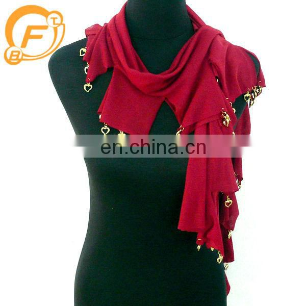 2013 fashion beading women collar