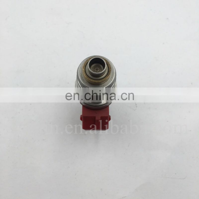 23250-62030 Fuel Injector For T oyota C amry L exus ES300 3.0L