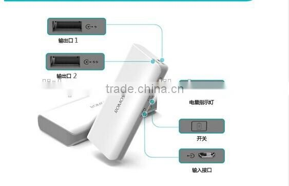 High energy mobile power bank, multi-function mobile portable power, Iphone mobile power bank,emergency portable phone power