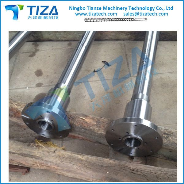 Ningbo Tianze Machinery Technology Co.,
