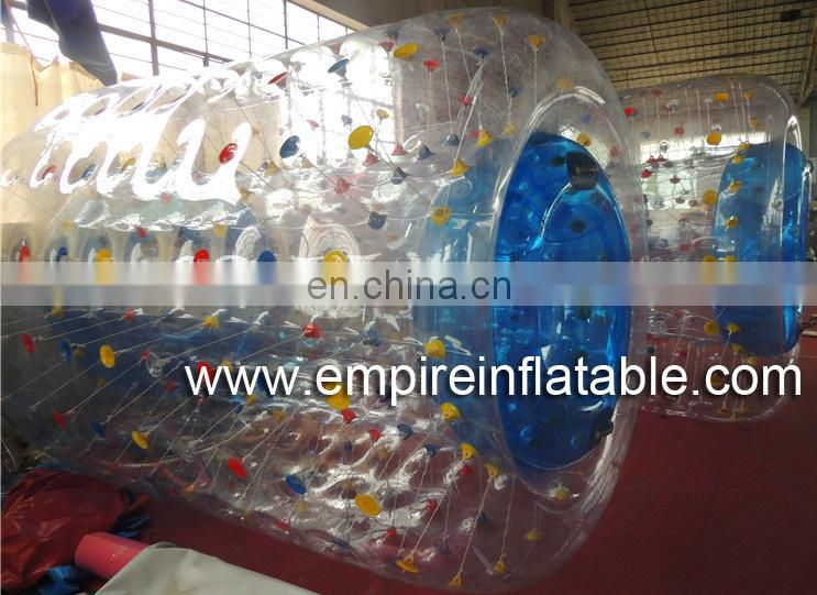 Downhill Zorbs, Inflatable Zorb Ball ZW1042