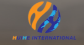 Xuzhou Huihe International Trade Co., LTD