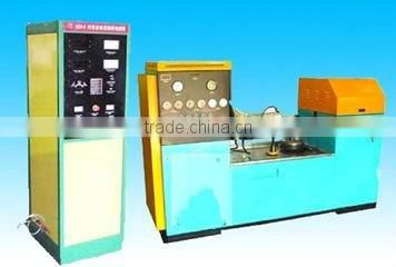 2016 The cheapest price of BCZB-3 Model Automobile Automatic Gearbox Test Bench with best quality