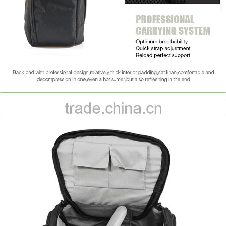 waterproof and shockproof camera case,camera bag dslr,waterproof camera case