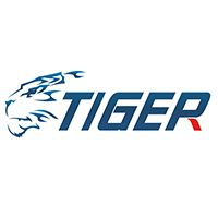 Chongqing Tiger Co., Ltd.