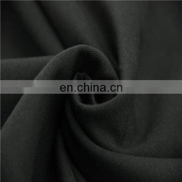 polyester viscose brushed fabric for sale from china textile